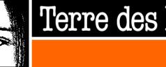 Fundația Terre des hommes – Elveția anunță lansarea unui nou program
