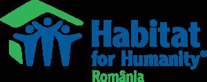 habitat_clr
